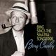 crosby,bing bing sings the sinatra songbook