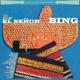 crosby,bing el senor bing (deluxe edition)