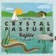 crystal pasture kaj�te