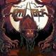 crywolf anthology