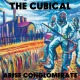 cubical,the arise conglomerate
