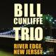 cunliffe,bill trio river edge new jersey