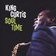 curtis,king soul time