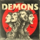 dahmers,the demons