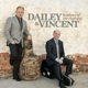 dailey & vincent brothers of the highway