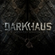 darkhaus my only shelter