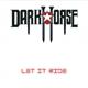 darkhorse let it ride