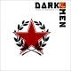 darkmen living on borrowed time