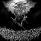 darkthrone sardonic wrath