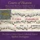 darlington,stephen/choir christ church c music from eton choirbook vol.3