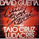 david guetta ft. taio cruz little bad girls remixes