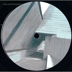 david hausdorf - deep & slow (mixcult records)