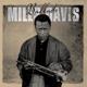 davis,miles plays ballads