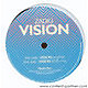 day is diying vision/ xdb rmx