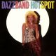 dazz band hot spot (expanded)