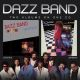 dazz band joystick/jukebox-2 on 1
