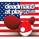 deadmau5 at play in the usa