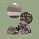 dead rat orchestra the guga hunters of ness