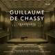 de chassy,guillaume traversees