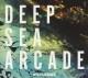 deep sea arcade outlands