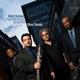 derke,rob & ny jazz quartet,the blue divide with aruan ortiz & carlo de