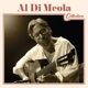 di meola,al al di meola collection