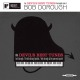 dorough,bob the devil's best tunes