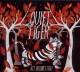 downes,kit trio quiet tiger