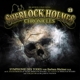 doyle,sir arthur conan sherlock holmes chronicles 23-symphonie