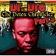 dr.dre the detox chroniclez vol.3