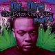 dr.dre the detox chroniclez vol.4