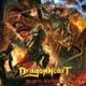 dragonheart the battle sanctuary