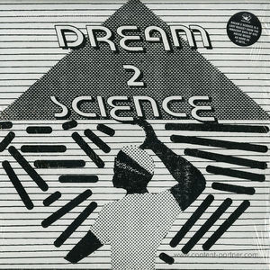 dream 2 science - dream 2 science (rush hour)