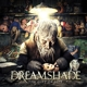dreamshade the gift of life