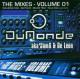 dumonde the mixes vol.1