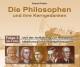 dux,eckart die philosophen und ihre kerngedanken 3