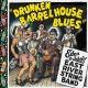eden & john's east river string band drunken barrel house blues