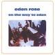 eden rose on the way to eden