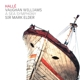 elder,sir mark/halle orchestra a sea symphony