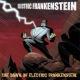 electric frankenstein the dawn of electric frankenstein