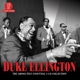 ellington,duke the absolutely essential 3 cd collection