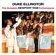 ellington,duke the complete newport 1958 perf