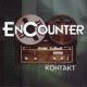 encounter kontakt