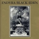 endura black eden