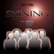 enid shining: arise and shine 3
