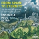 ensemble plus ultra from spain to eternity (el greco's toled