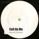 eric prydz call on me (henrik b remix)