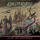 espectrostatic escape from witchtropolis