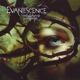 evanescence anywhere but home