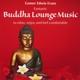 evans,gomer edwin buddha lounge music